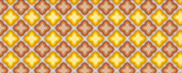 Acorn Colorful Free Seamless Tileable Pattern