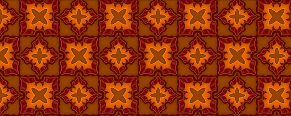 aidan Colorful Free Seamless Tileable Pattern