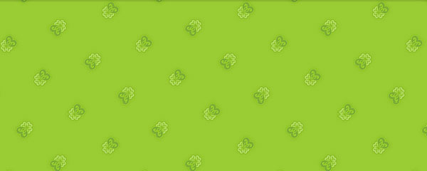 Greenhorn Colorful Free Seamless Tileable Pattern
