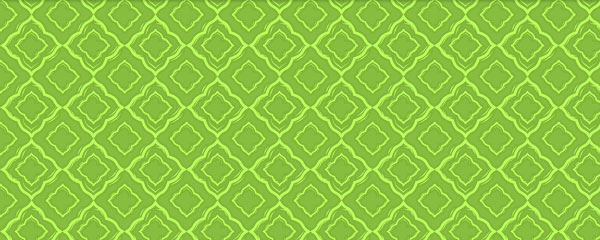 limeade Colorful Free Seamless Tileable Pattern