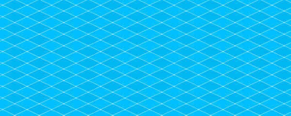 Soft Grid Colorful Free Seamless Tileable Pattern