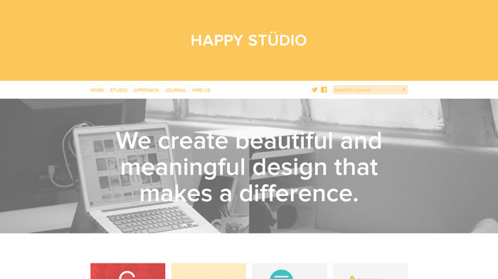 happystudio.co