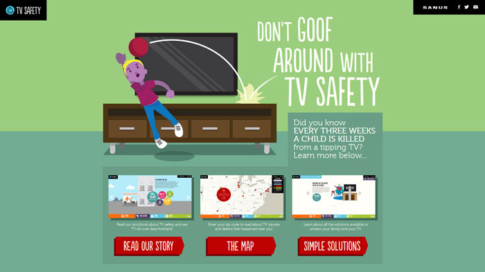 tvsafety.org