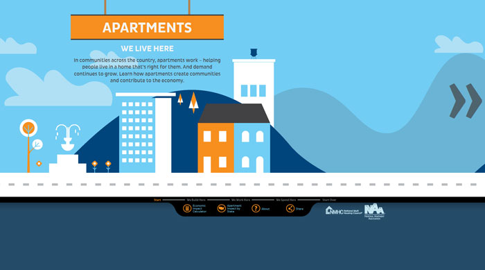 weareapartments.org