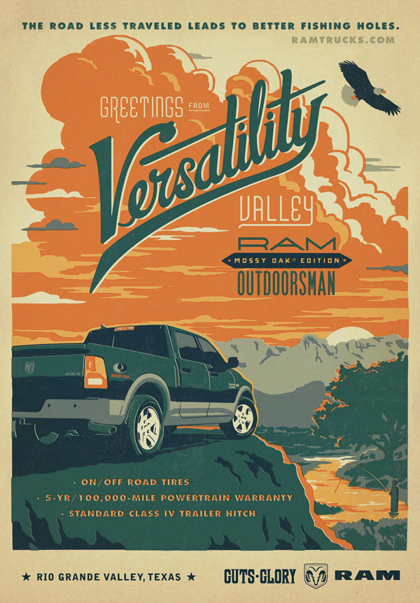 29115059979 Ideas de publicidad: 500 anuncios creativos y geniales