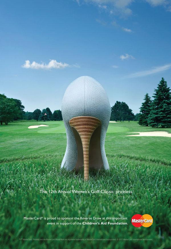 29115069607 Ideas publicitarias: 500 anuncios creativos y geniales