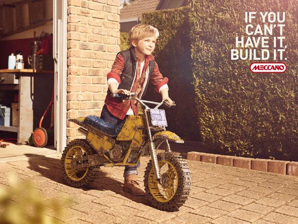 29115150917 Ideas de publicidad: 500 anuncios creativos y divertidos
