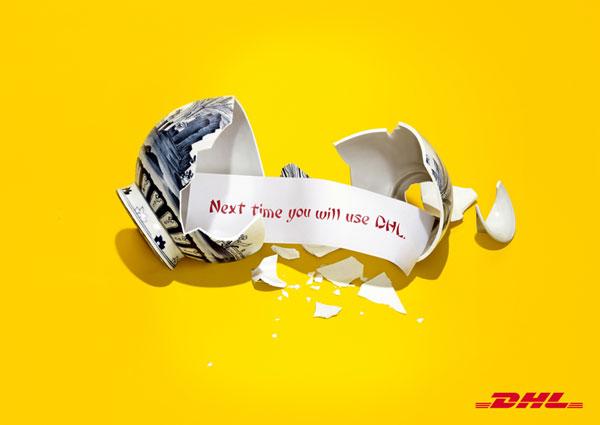 29115438977 Ideas de publicidad: 500 anuncios creativos y geniales