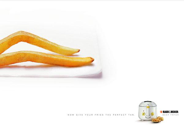 29115545050 Ideas de publicidad: 500 anuncios creativos y divertidos