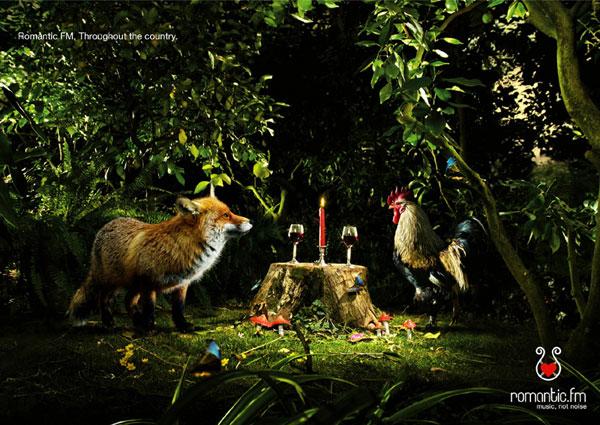 29115808301 Ideas publicitarias: 500 anuncios creativos y geniales