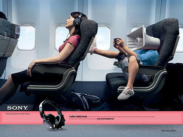 29115816318 Ideas publicitarias: 500 anuncios creativos y geniales