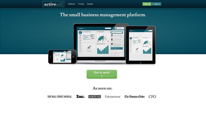 activecell.com