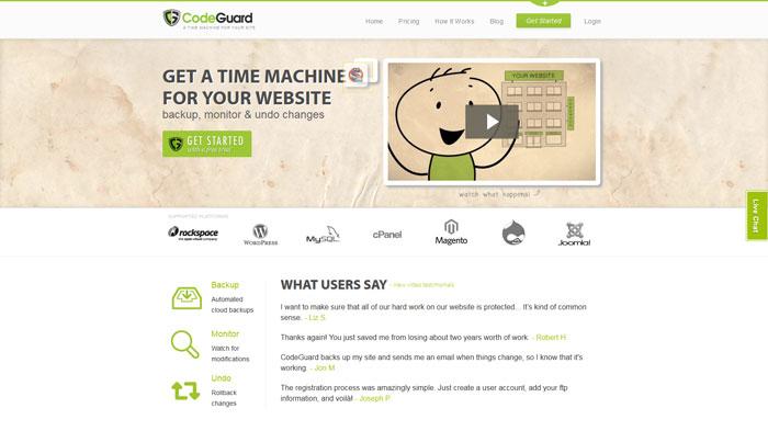codeguard.com