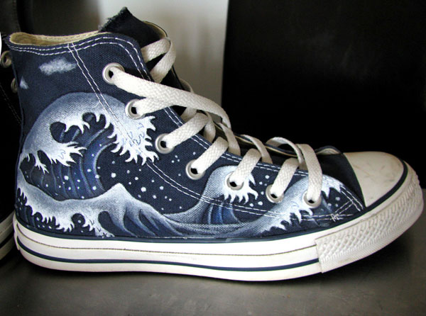 5b1edade30fb 4268074974 fbc75b9d78 b Custom Shoes Design  How to Customize and Have Them  Personalized