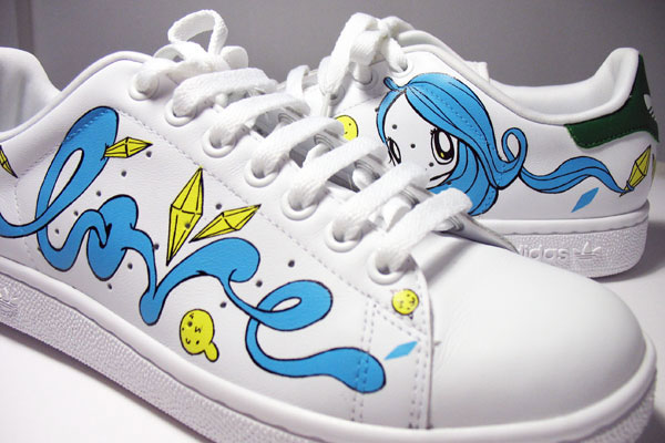 64c72b08c823 Custom Shoes Design  How to Customize and Have Them Personalized
