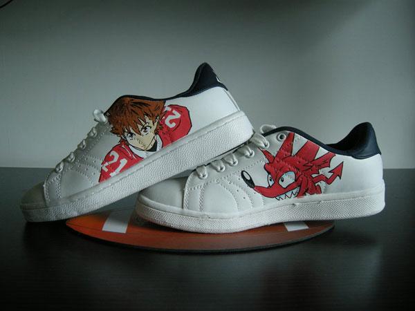 ES21 sneakers Sena