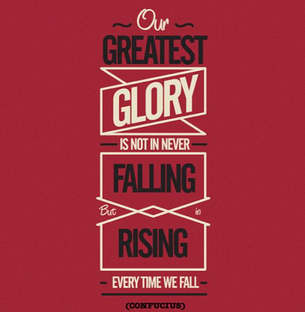 asdasdasdasd inspirational quote