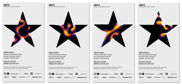 Definición de diseño de impresos, consejos y ejemplos de ADCE