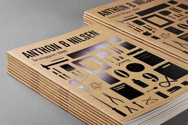 Anthon-B-Nilsen Definición de diseño editorial, consejos y ejemplos