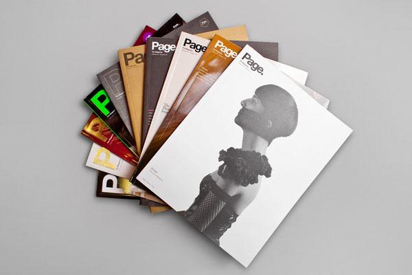 Página-01-10 Definición, consejos y ejemplos de diseño editorial