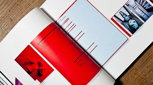 RGB-a-Reviewing-Graphics-in-Britain Definición de diseño editorial, consejos y ejemplos