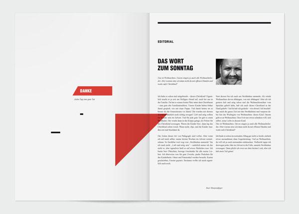 Concepto-identidad-visual-Strassenfeger Definición, consejos y ejemplos de diseño editorial