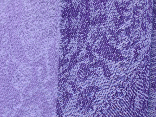 purple cloth Free for Download