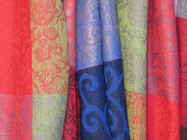 decorative cloth Free for Download