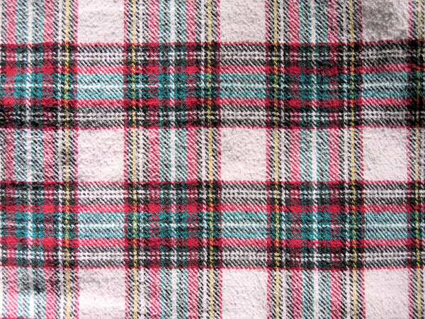 colourful cloth pattern texture Free for Download