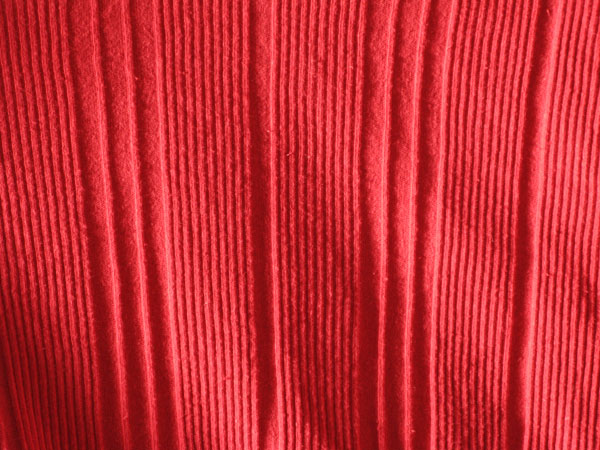 red curtain Free for Download