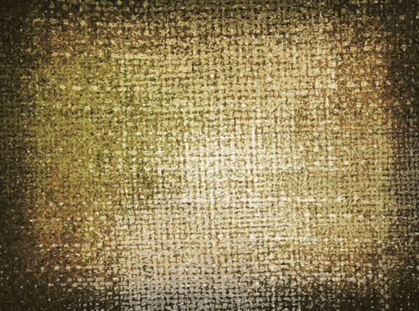 Fabric Texture 6 Free for Download