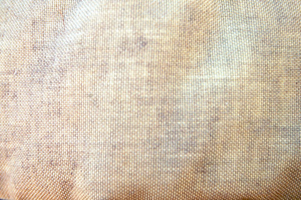 fabric texture Free for Download