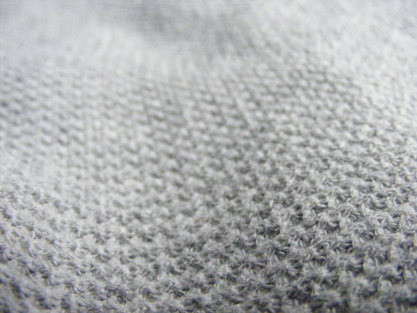 Fabric Texture #4 Free for Download