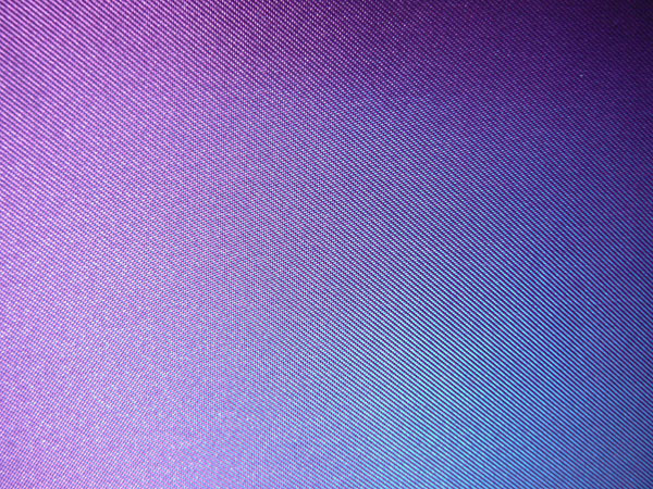 Color Changing Fabric Stock Free for Download