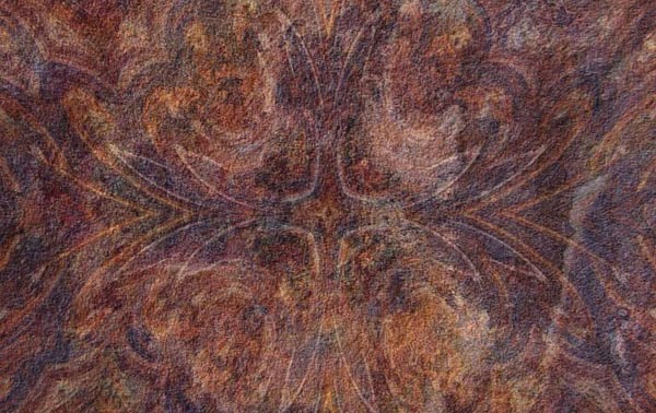 Rusty Fabric Texture 2 Free for Download
