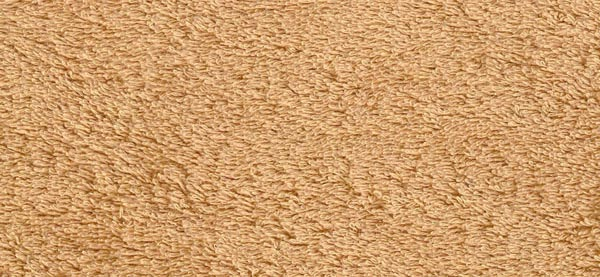 Tan Carpet Fabric Texture Free for Download