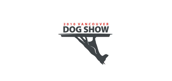 Dog Show Logo Design Inspiration Made Just For Fun