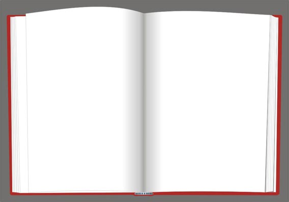 Book Free Vector Graphics