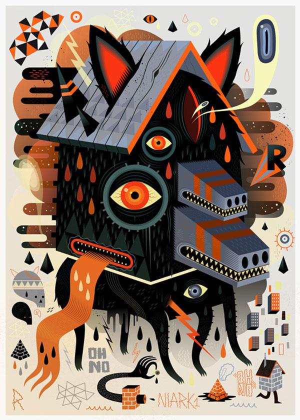 Prints 2012 1