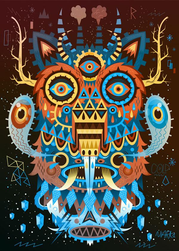 Prints 2012 2