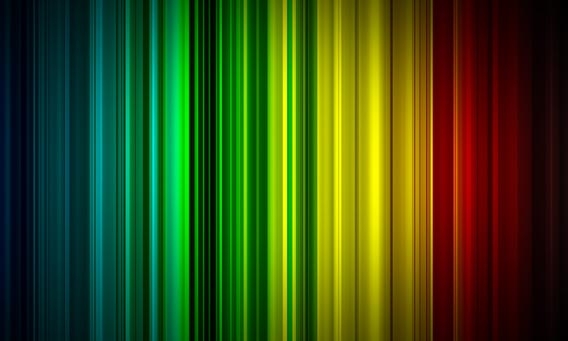 Coloured Stripes High Resolution Colorful Free Textures