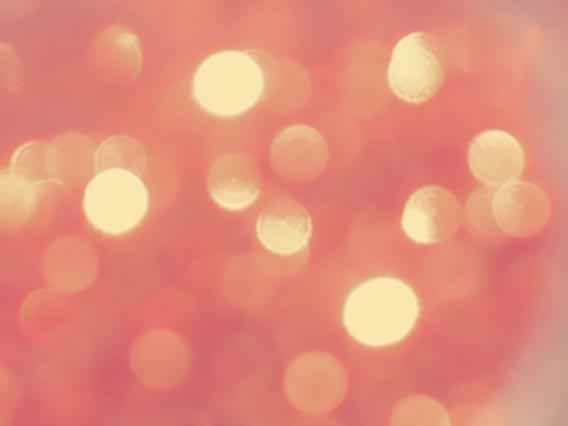Fresh Bokeh High Quality Wallpaper Download Bokeh: High Quality Colorful Textures For Ambitious Designers