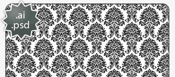 ai Pattern