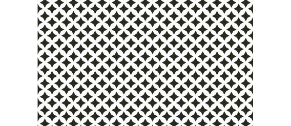 5 Free Seamless Vector Patterns