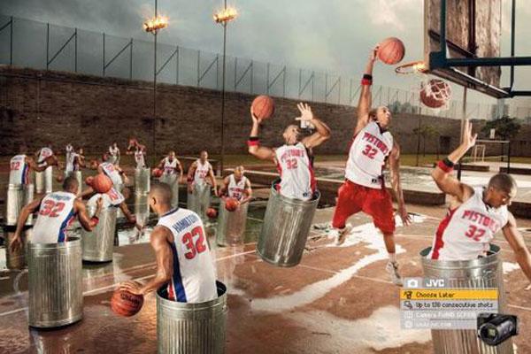 27115120883 Ideas publicitarias: 500 anuncios creativos y divertidos