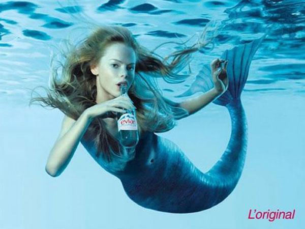 27115336088 Ideas de publicidad: 500 anuncios creativos y divertidos