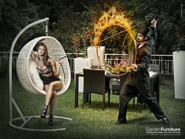 27115459759 Ideas de publicidad: 500 anuncios creativos y divertidos
