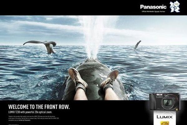 27115487477 Ideas de publicidad: 500 anuncios creativos y divertidos