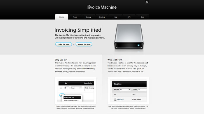 Online Invoicing System Invoicing Properly And With The Best Tools Receipt For Deposit Template Pdf with Sales Invoice Sample Invoicemachinecom Invoicing Properly And With The Best Tools Point Of Sale Receipt Word