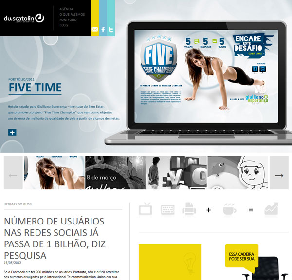 duscatolin.com.br